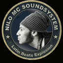NiloMCDJ Profile Image
