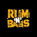 Rum N Bass Profile Image