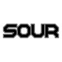 Sour Profile Image