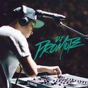 Dj Promote - #PromoteTheParty Profile Image