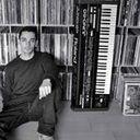 DJ GHOST (David Zylberman) Profile Image