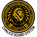 CHALICE SOUND SYSTEM MIXTAPES Profile Image
