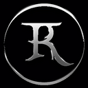 DJ Rapsody Profile Image