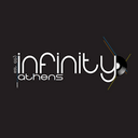 Infinity Athens Profile Image