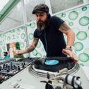 DJ EVO Profile Image