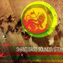 Shanti Bass Profile Image