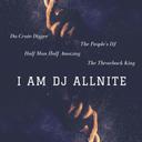 THEDJallnite Profile Image
