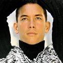 Kevin Stea Profile Image