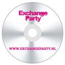 Exchange Party Profile Image