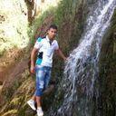 Rah Kadiro