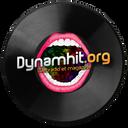 Dynam'hit Webradio Profile Image