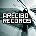 Arecibo Records Profile Image