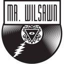 Mr. Wilsawn Profile Image