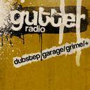 Gutter Radio Profile Image