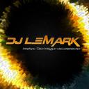 DJ-LEMARK Profile Image