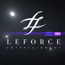 LeForceDJ Profile Image
