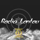 Radio Lantau Profile Image