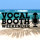Vocal Booth Weekender Profile Image