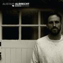 Alistair Albrecht Profile Image