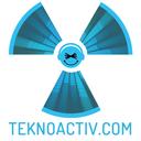 TeknoActiv FM