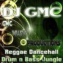 DJ GMC Profile Image