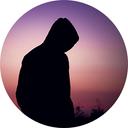 Inofaith Profile Image