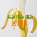 BananaHits Profile Image