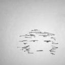 elpfen Profile Image