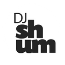 DJ Shum / DJ Шум