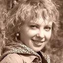 Marina Doval Profile Image