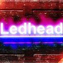 ledhead Profile Image