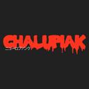 Chalupiak Profile Image