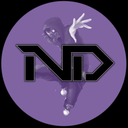 Nozlee V. Delacroix Profile Image