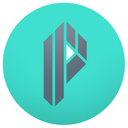 Pixelord Profile Image