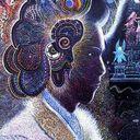 Talamus Profile Image