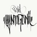 Hydrogenii (PH-Wert) Profile Image