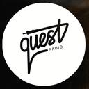 Quest Radio