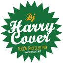 Dj Harry Cover Profile Image