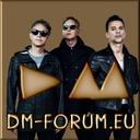 Dmforum Eu Profile Image