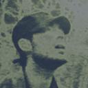 cottoncontroller Profile Image