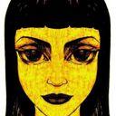 Gavilana Profile Image