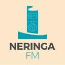 neringafm Profile Image