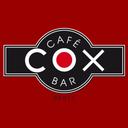 Cox Bar Profile Image