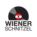 Wiener Schnitzel Profile Image