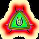 Utriboy Profile Image