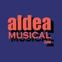 AldeaMusical Profile Image