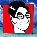 Kei Ishizuka Profile Image