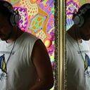 Julio Bittencourt Profile Image
