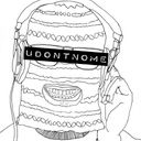 udontnomemusic Profile Image