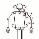 menschmaschine Profile Image